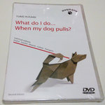 Turid Rugaas: What do I do..DVD engl.