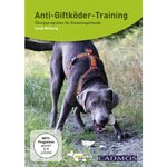 Sonja Meiburg: Anti-Giftköder-Training DVD