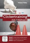 Viviane Theby: Clickertraining  DVD