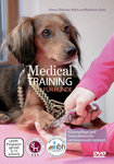 Medical Training für Hunde DVD